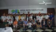 В Кыргызстане начинается внедрение политики «Открытых данных»