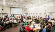 17-19 июня в Москве пройдет хакатон по открытым данным