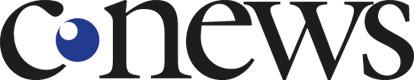 CNews-logo_414x80