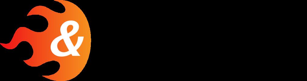 CodeCamp (2011)