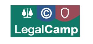 LegalCamp - правовые вопросы ИТ-бизнеса в Санкт-Петербурге