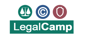 LegalCamp (2010-2012)
