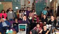 Завершился CityCamp & Hack 2014: мнение участника