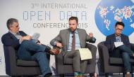 Третья конференция по открытым данным состоялась в Оттаве