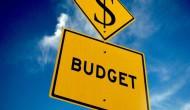 Бюджет и госзакупки в Украине стали открытыми