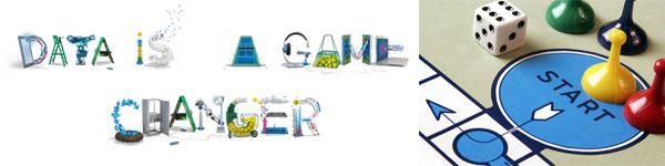 Международный день открытых данных 21 февраля